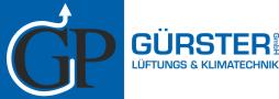 Guerster GmbH Logo